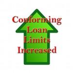 increase-conforming-loan-limit-logo1