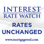 mortgage buttons 11 mortgage rates seattle
