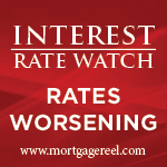 mortgage buttons 131 mortgage rates seattle
