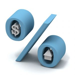 Mortgage: How high will the rate be ? Why so ?