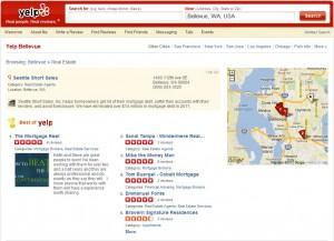 Seattle nmortgage Company