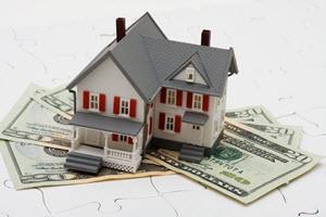 Seattle Refinance