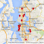 Seattle mortgage company serves Seattle and the puget sound